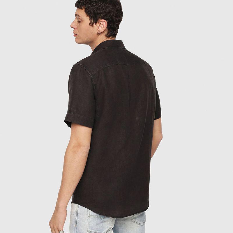 camisa-para-hombre-s-kiruma-diesel1223