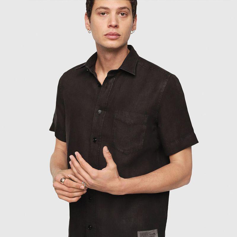 camisa-para-hombre-s-kiruma-diesel1224