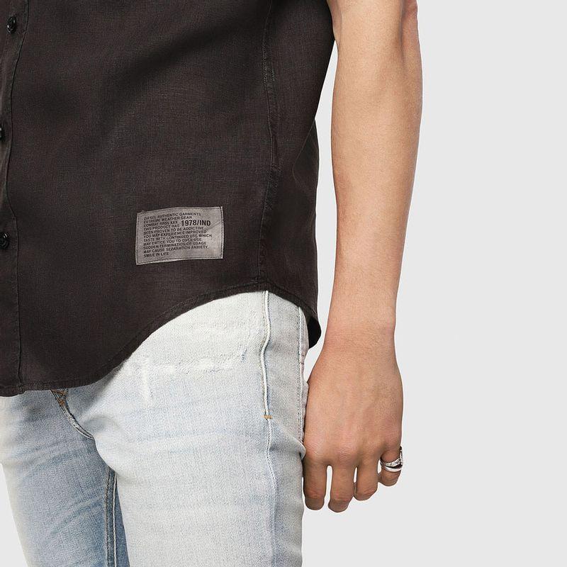 camisa-para-hombre-s-kiruma-diesel1225