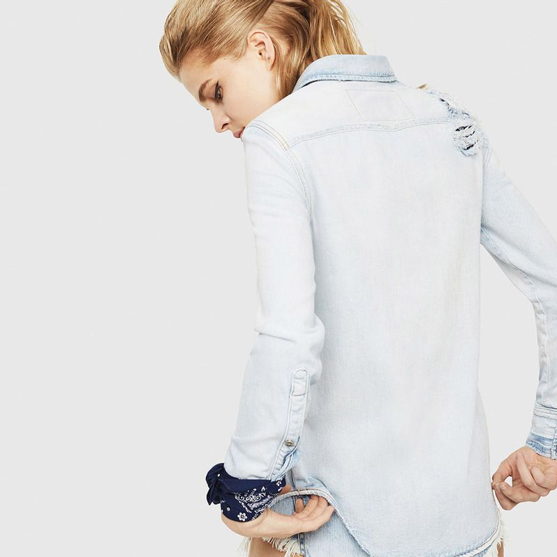 camisa-para-Mujer-de-bandy-diesel1243