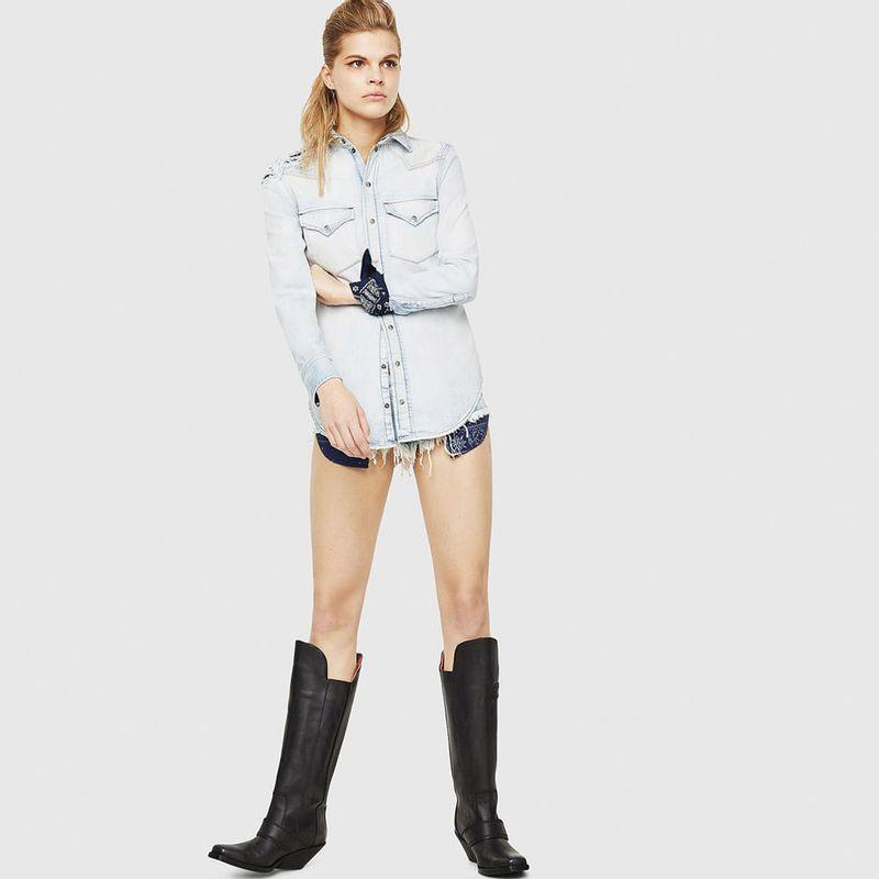 camisa-para-Mujer-de-bandy-diesel1246