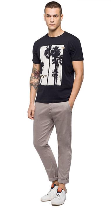 camiseta-para-hombre-camiseta-replay43