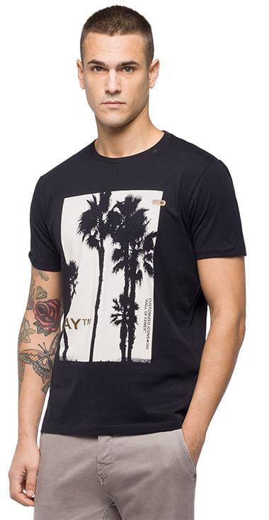 camiseta-para-hombre-camiseta-replay44