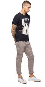 camiseta-para-hombre-camiseta-replay45