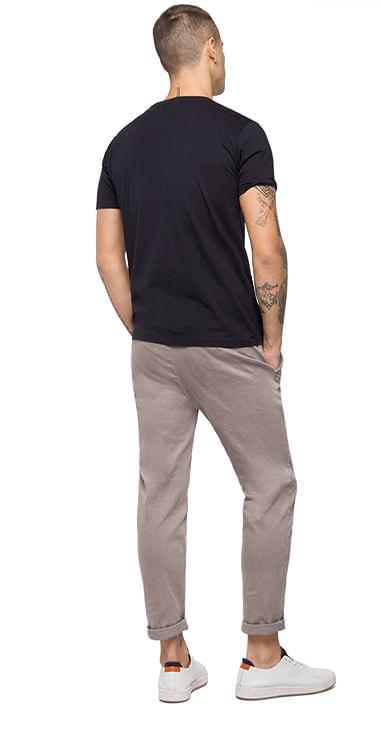 camiseta-para-hombre-camiseta-replay46