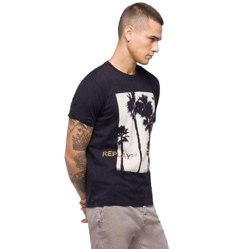 camiseta-para-hombre-replay1886