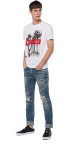 Camiseta-Para-Hombre-Replay139