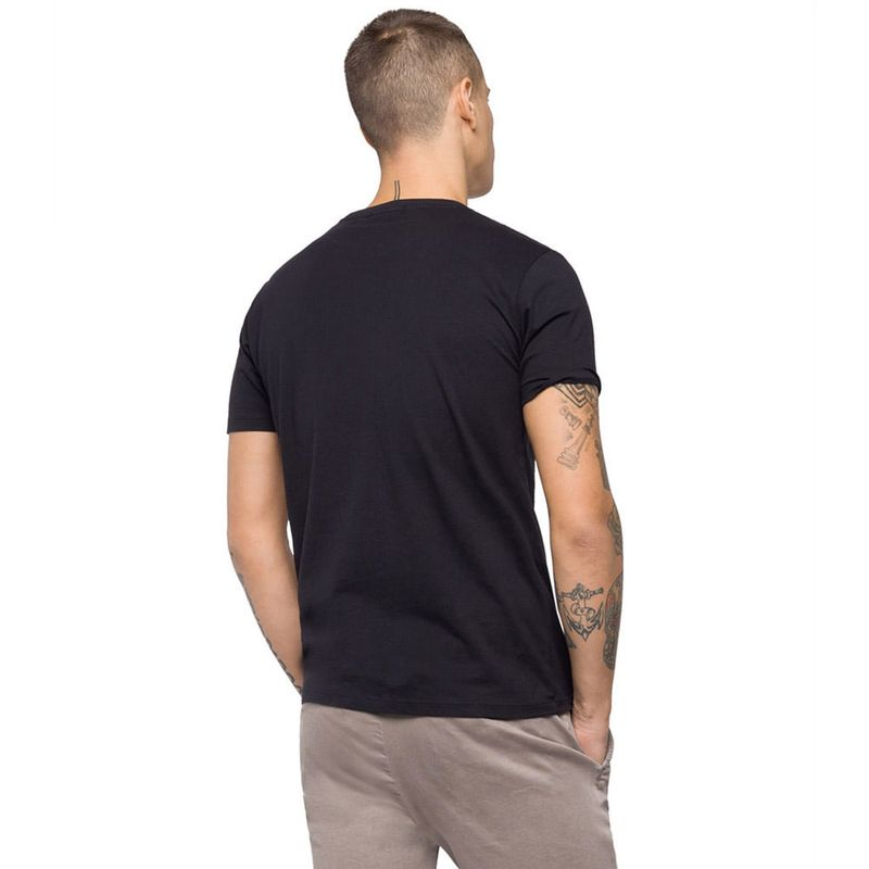 camiseta-para-hombre-replay1887