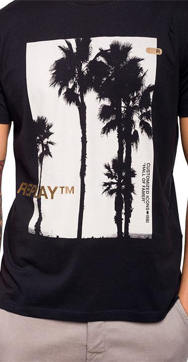 camiseta-para-hombre-camiseta-replay48