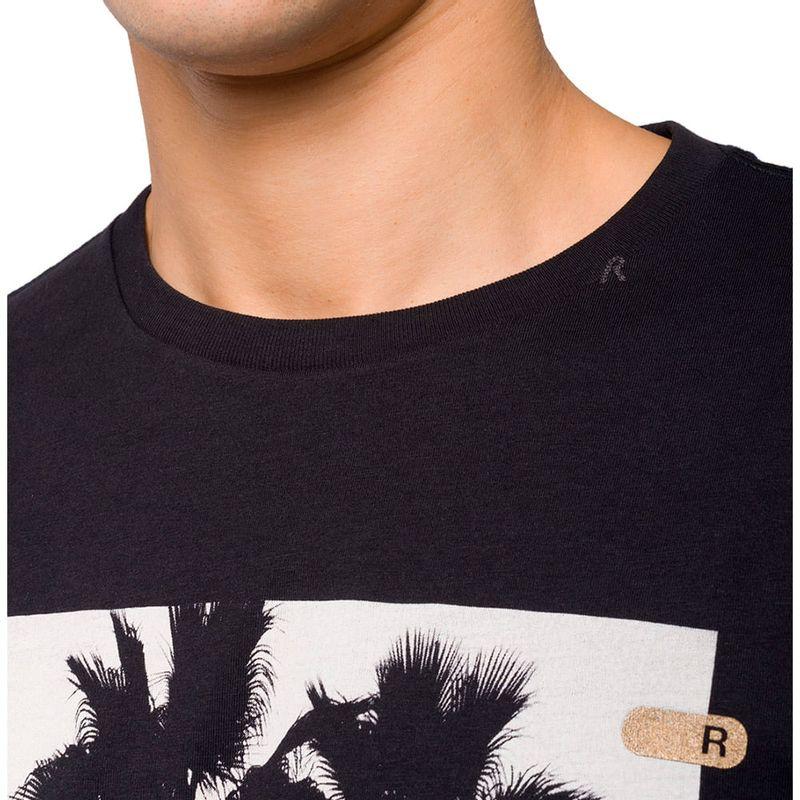 camiseta-para-hombre-replay1888
