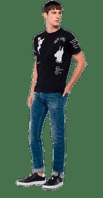 -Camisetas-Para-Hombre-Replay847