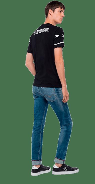 -Camisetas-Para-Hombre-Replay848
