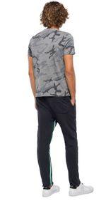 Camiseta-Para-Hombre-Replay121