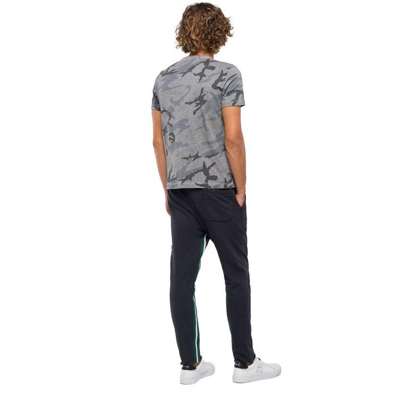 Camiseta-Para-Hombre-Replay667