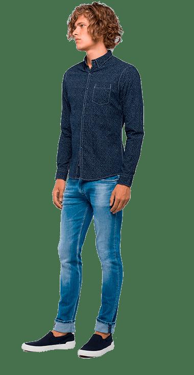 -Camisas-Para-Hombre-Replay632