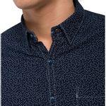 Camisas-Para-Hombre-Replay225