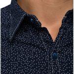 Camisas-Para-Hombre-Replay226