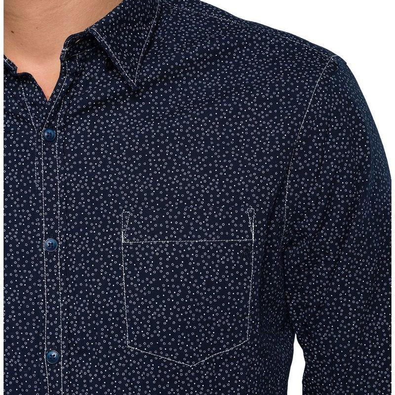 Camisas-Para-Hombre-Replay228