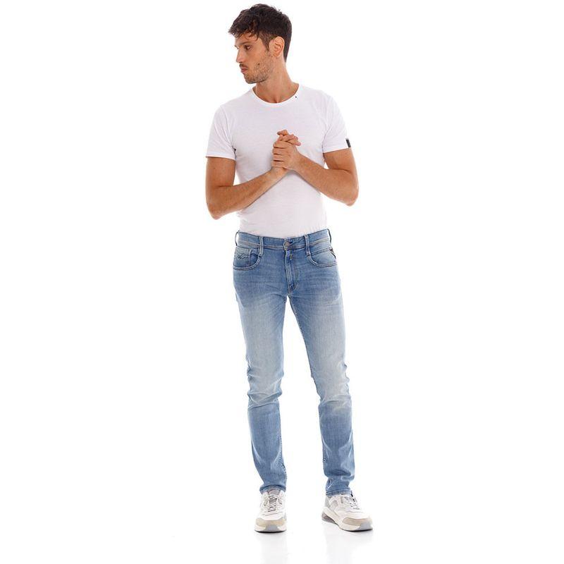jean-slim-para-hombre-anbass-replay1701