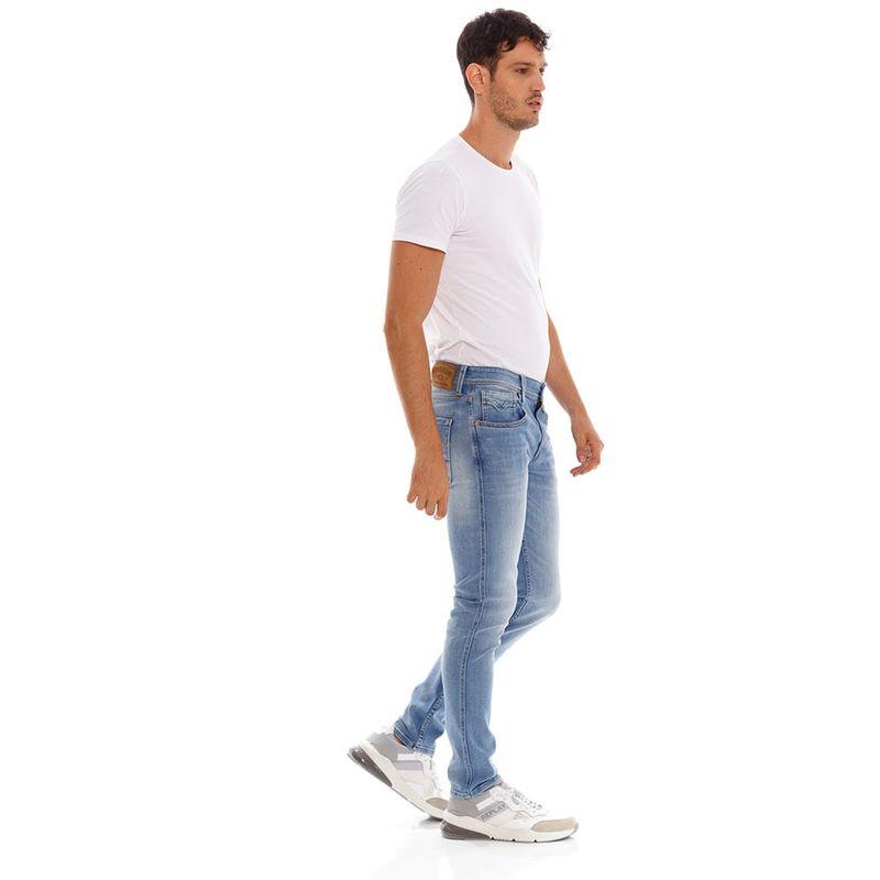 jean-slim-para-hombre-anbass-replay1702