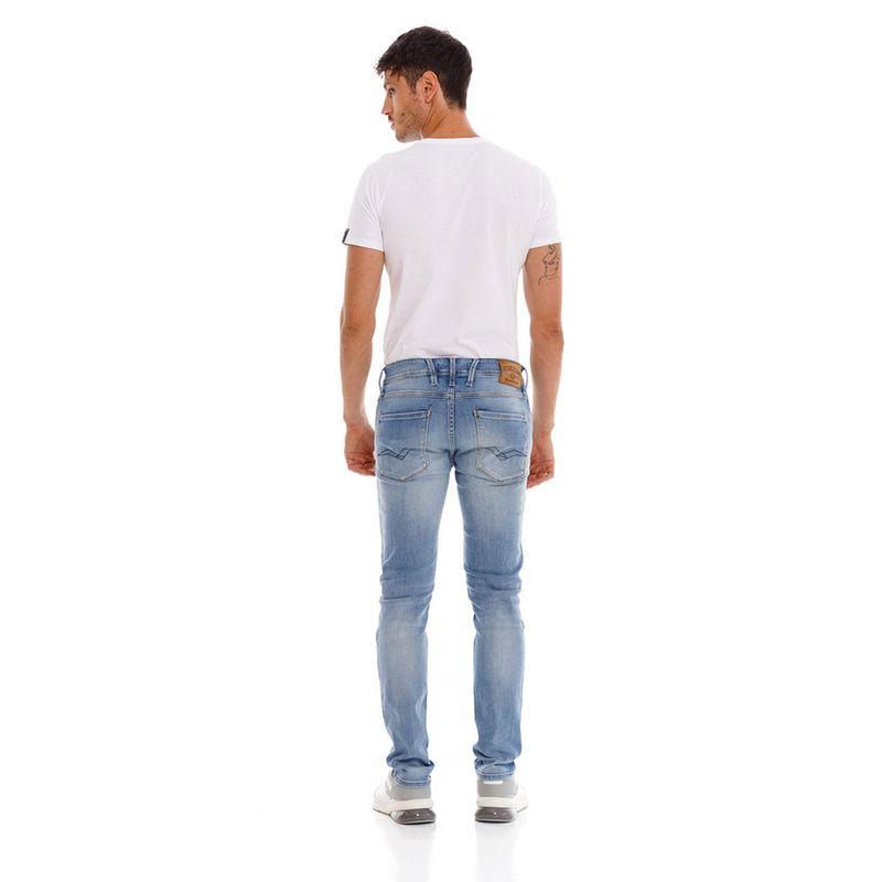 jean-slim-para-hombre-anbass-replay1703