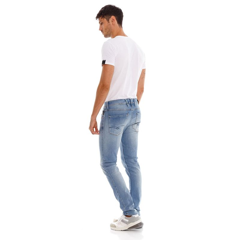 jean-slim-para-hombre-anbass-replay1704