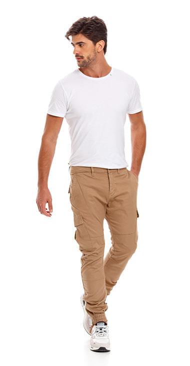 Pantalon-Cargo-Para-Hombre-Cargo-Replay1501