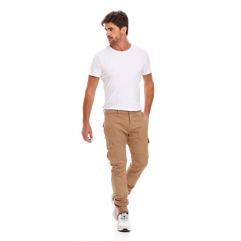 Pantalon-Cargo-Para-Hombre-Replay902