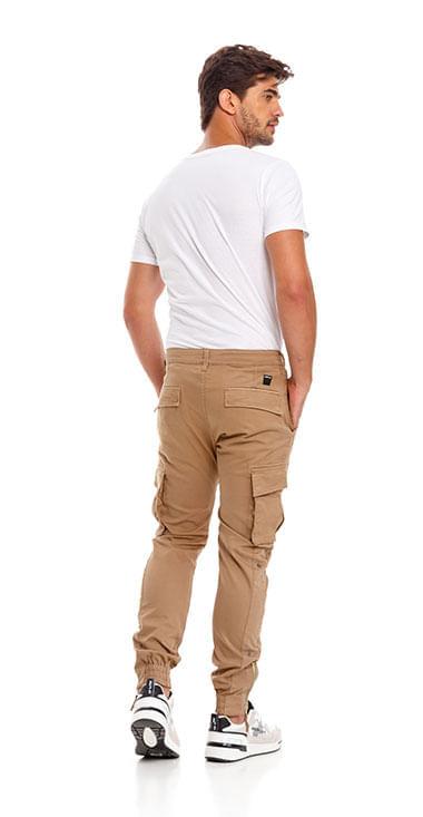 Pantalon-Cargo-Para-Hombre-Cargo-Replay1502