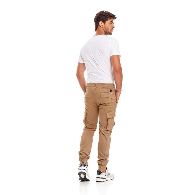 Pantalon-Cargo-Para-Hombre-Replay903