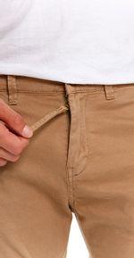 Pantalon-Cargo-Para-Hombre-Cargo-Replay1503