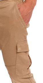 Pantalon-Cargo-Para-Hombre-Cargo-Replay1504