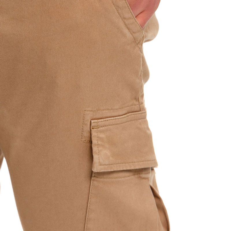 Pantalon-Cargo-Para-Hombre-Replay905