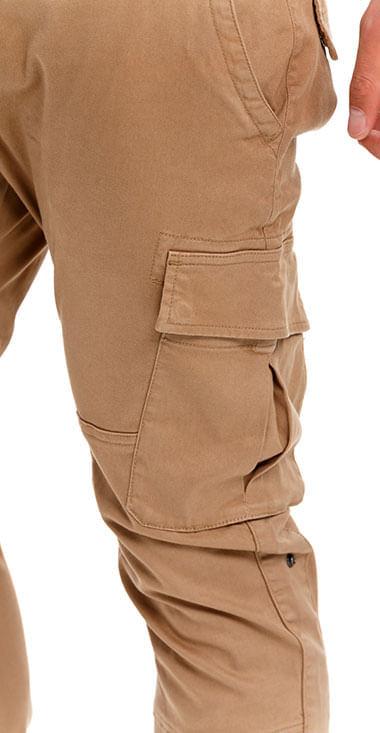 Pantalon-Cargo-Para-Hombre-Cargo-Replay1505