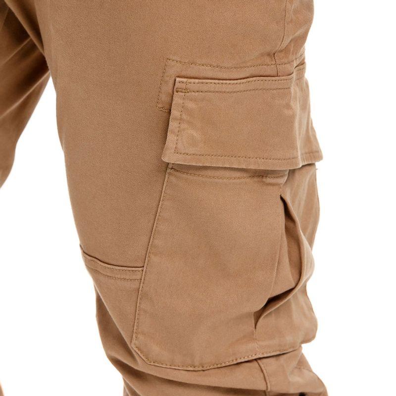 Pantalon-Cargo-Para-Hombre-Replay906