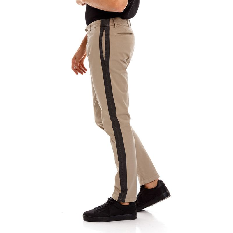pantalon-para-hombre-elvio-replay1721