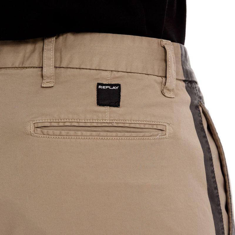pantalon-para-hombre-elvio-replay1722