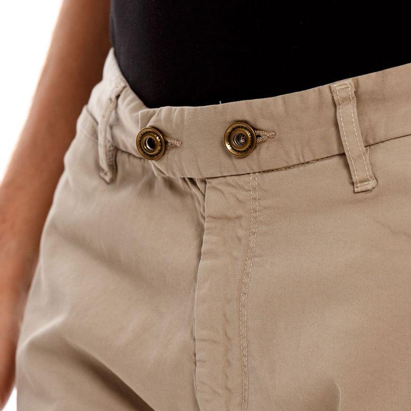 pantalon-para-hombre-elvio-replay1723