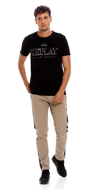 pantalon-para-hombre-elvio-replay296