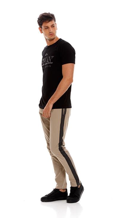 pantalon-para-hombre-elvio-replay297