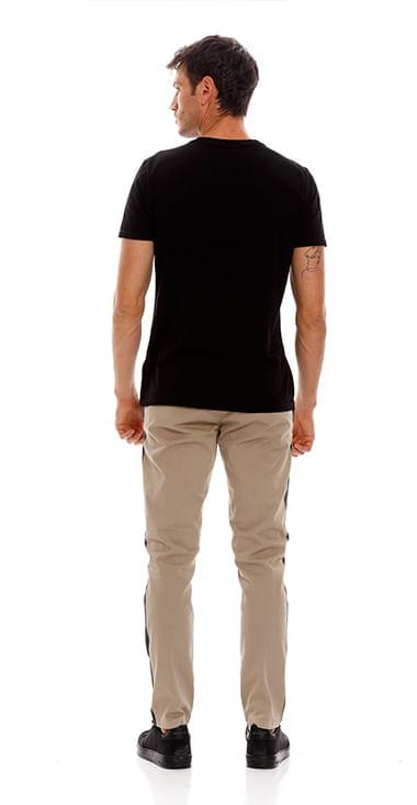 pantalon-para-hombre-elvio-replay298