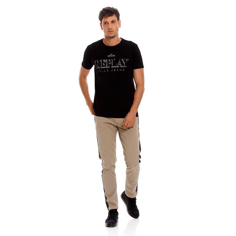 pantalon-para-hombre-elvio-replay1718