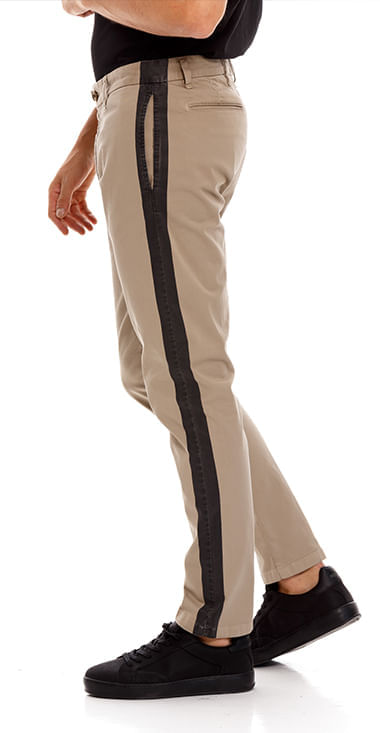 pantalon-para-hombre-elvio-replay299