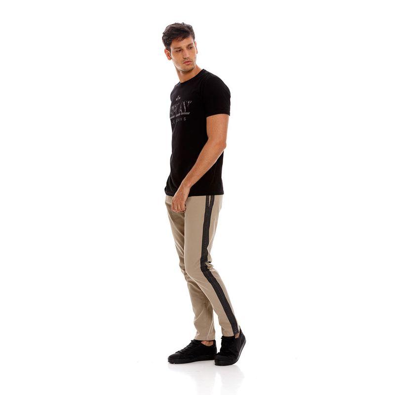 pantalon-para-hombre-elvio-replay1719