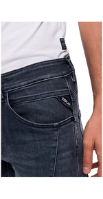 -Jeans-Para-Hombre--Replay251