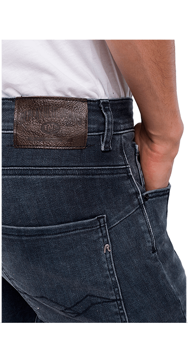 -Jeans-Para-Hombre--Replay253