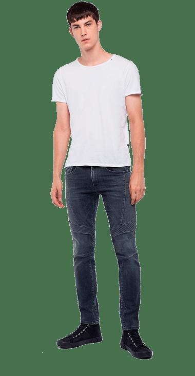 -Jeans-Para-Hombre--Replay247