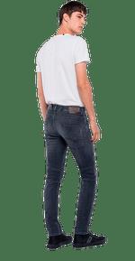 -Jeans-Para-Hombre--Replay249