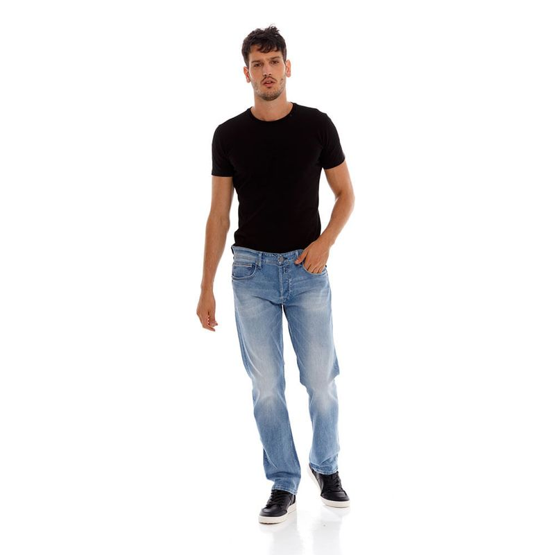 jean-regular-para-hombre-grover-replay1731