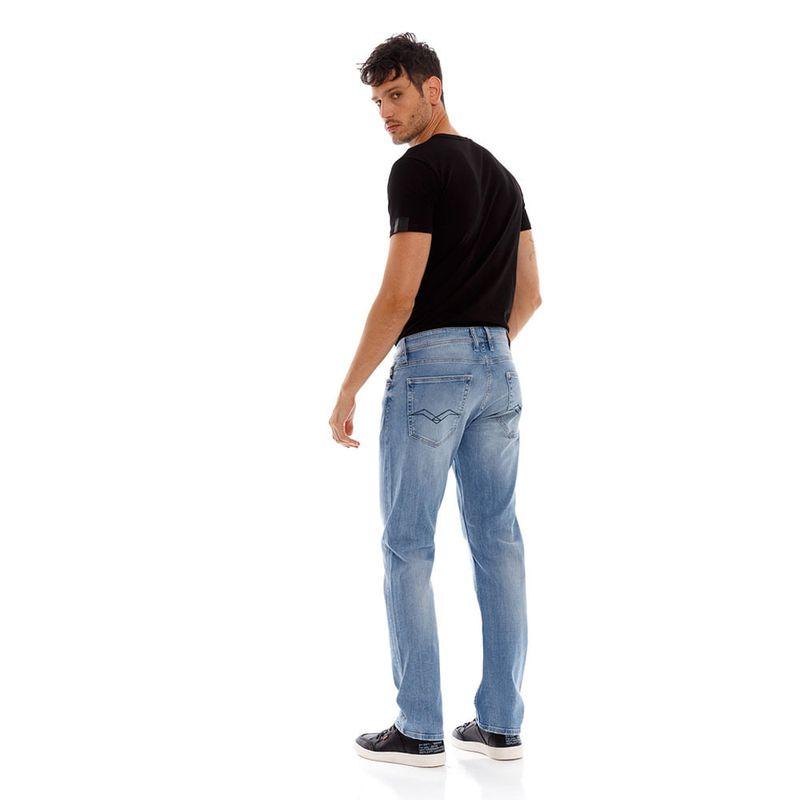 jean-regular-para-hombre-grover-replay1733